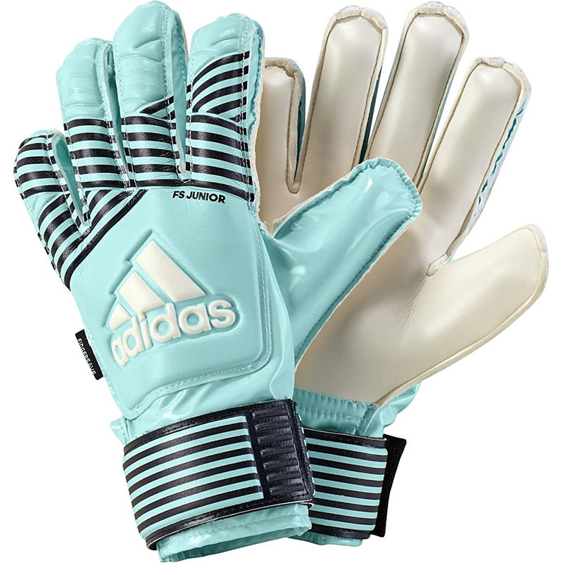 Adidas Ace Fingersave Jr