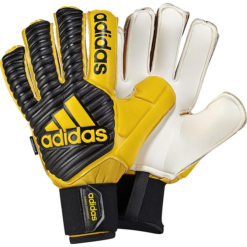 Adidas Classic FS | DISCOUNT DEALS
