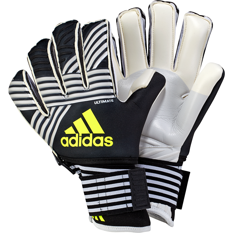 Adidas Ace Trans Ultimate | DISCOUNT DEALS