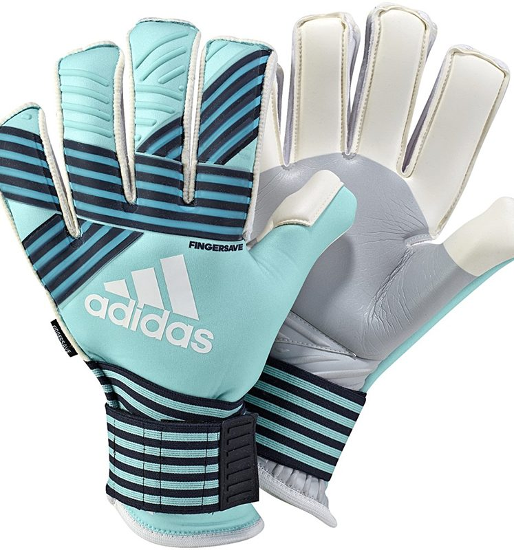 info for 29b41 78be0 Adidas Ace Trans Pro | DISCOUNT DEALS
