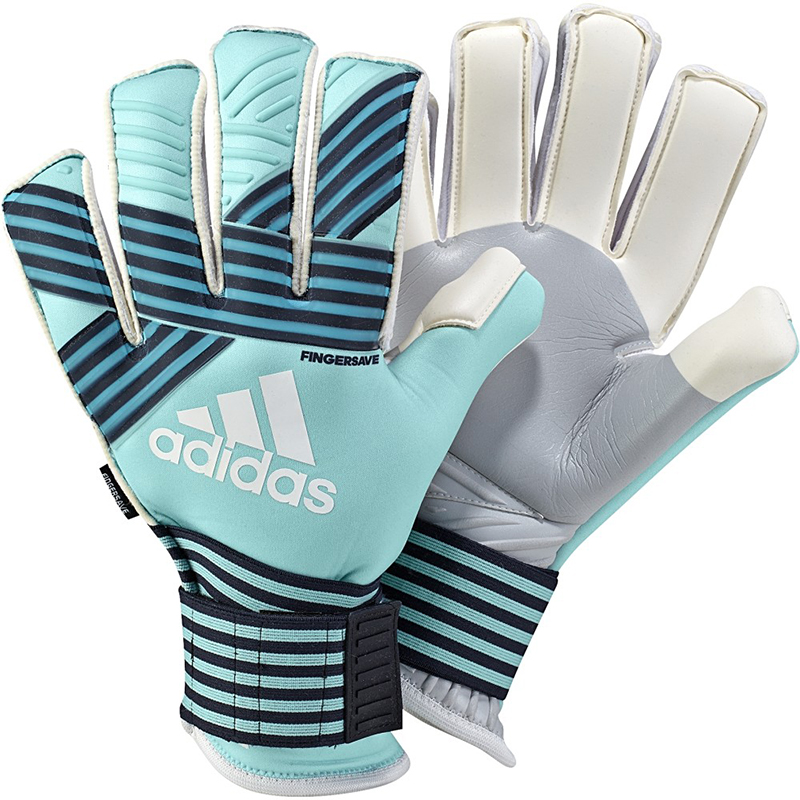 Adidas Ace Trans Pro | DISCOUNT DEALS