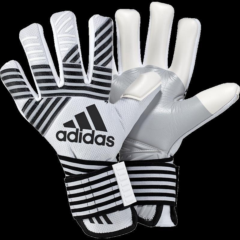 reputable site 0f1f6 87777 new style adidas protator zones pro keepershandschoenen ...
