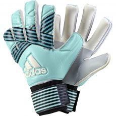 Adidas Ace League online kopen