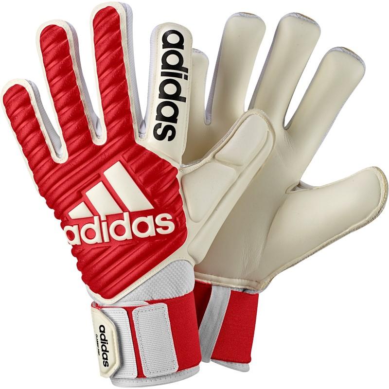 Adidas Classic Pro | DISCOUNT DEALS