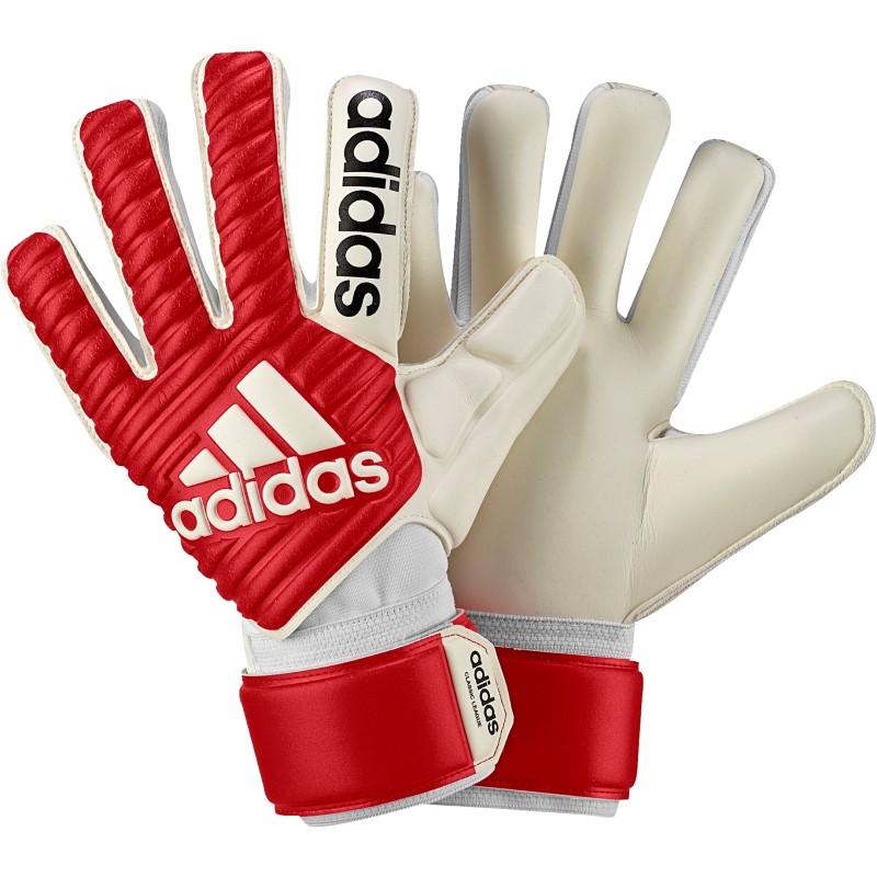 Adidas Classic League | DISCOUNT DEALS