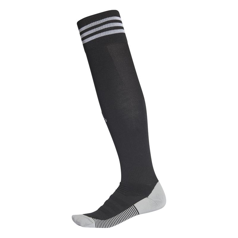 Adidas Adi Sock 18 - Black/White