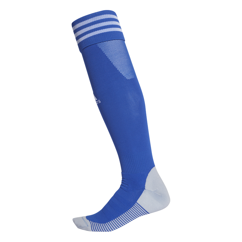 Adidas Adi Sock 18 - Blue/White