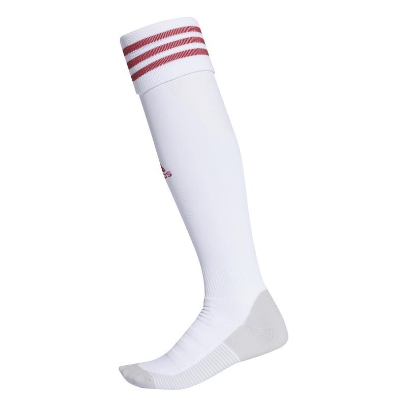 Adidas Adi Sock 18 - White/Red