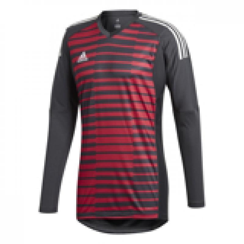 Adidas Adipro 18 keepersshirt lange mouwen