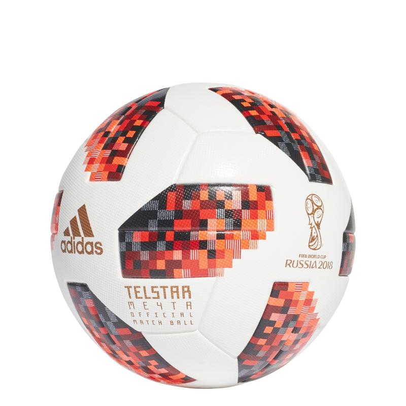 Adidas World Cup KO OMB | DISCOUNT DEALS