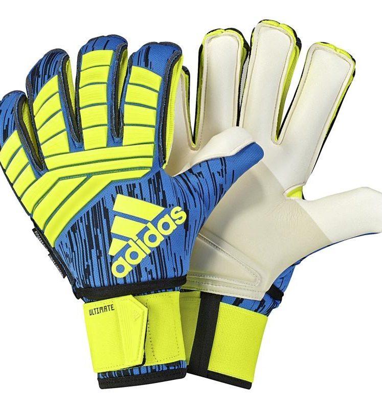 Adidas Predator Ultimate | kopen online via Keepershandschoenen-shop.nl