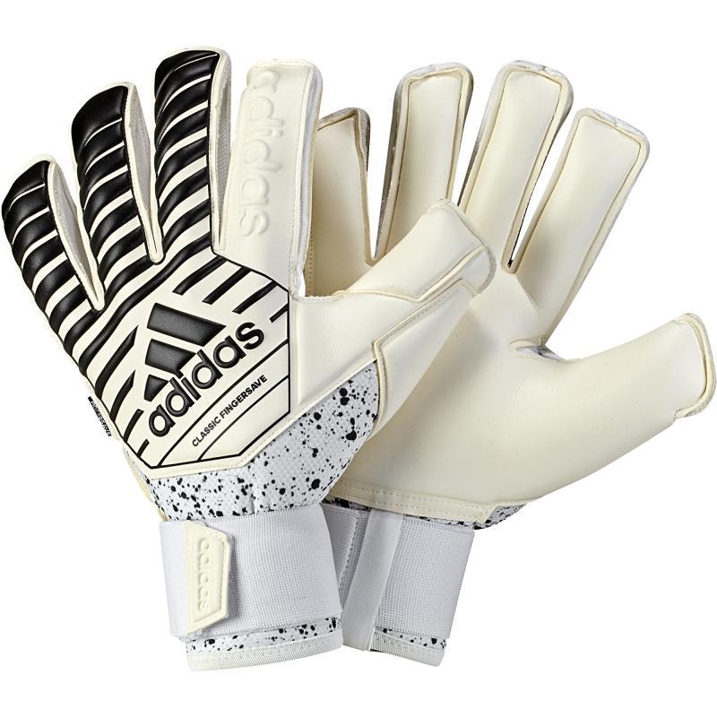 Adidas Classic FS