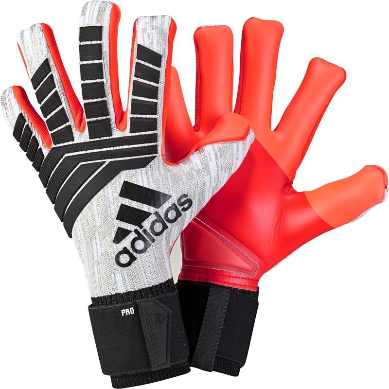 Adidas Predator Pro Manuel Neuer | DISCOUNT DEALS