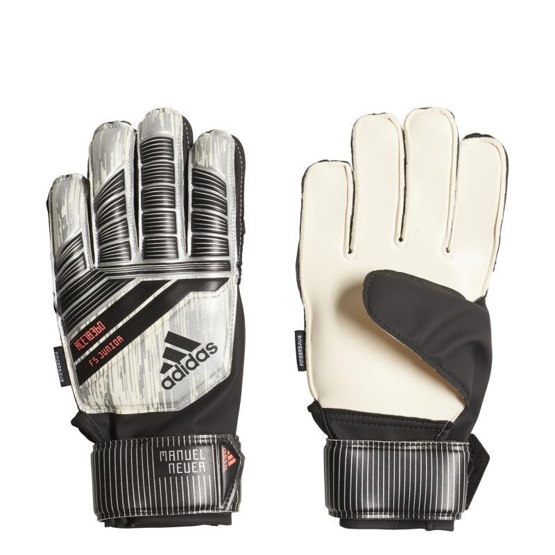 Adidas Predator FS Manuel Neuer Jr | DISCOUNT DEALS