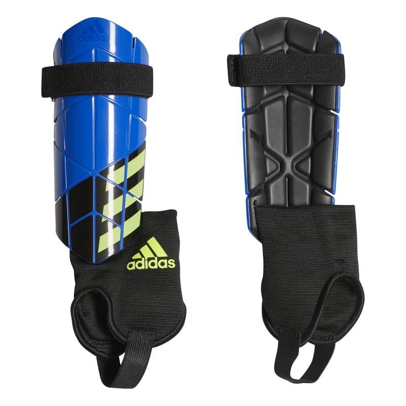 Adidas X REFLEX