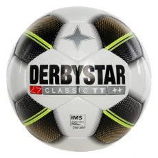 Derby Star Classic Gold