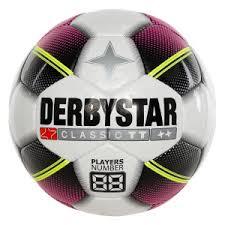Derby Star Classic Ladies