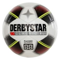 Derby star Classic Super light