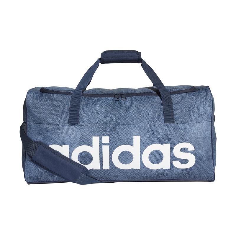 Adidas LIN PER TB M