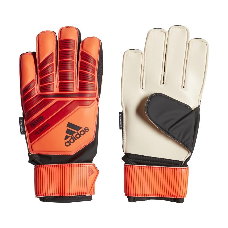 Adidas Predator Top Training Fingersave Jr