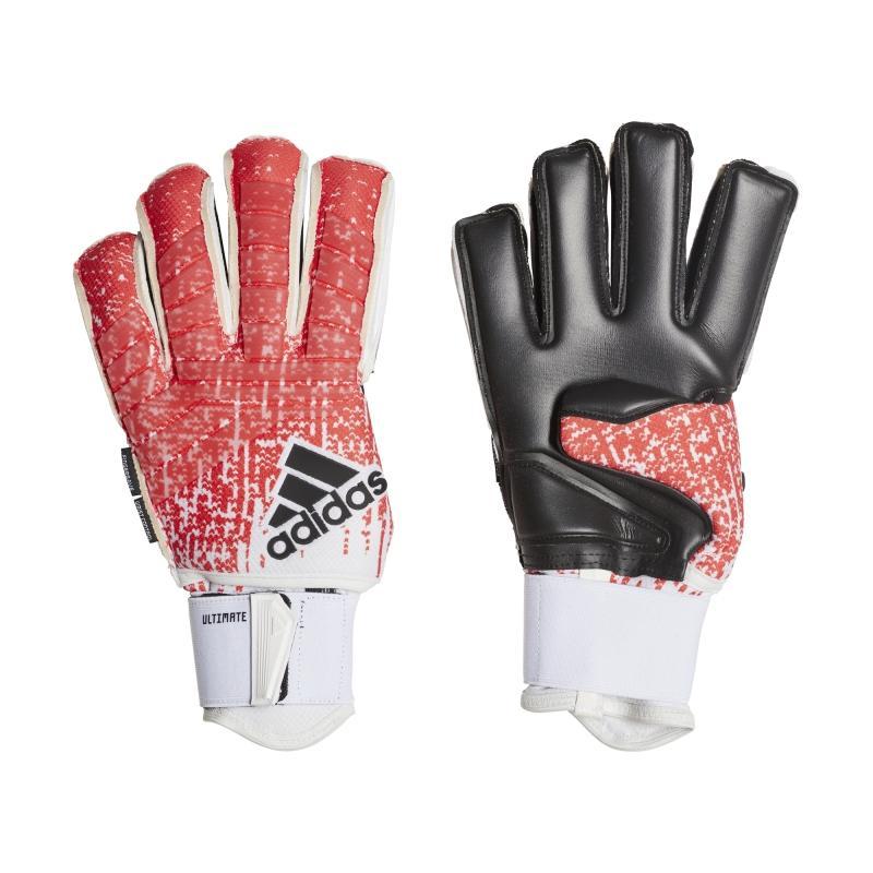 Adidas Predator Ultimate Fingersave