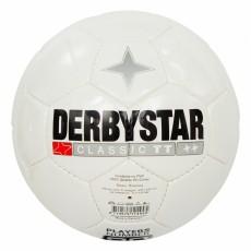 Derby Star Classic 286952-0000