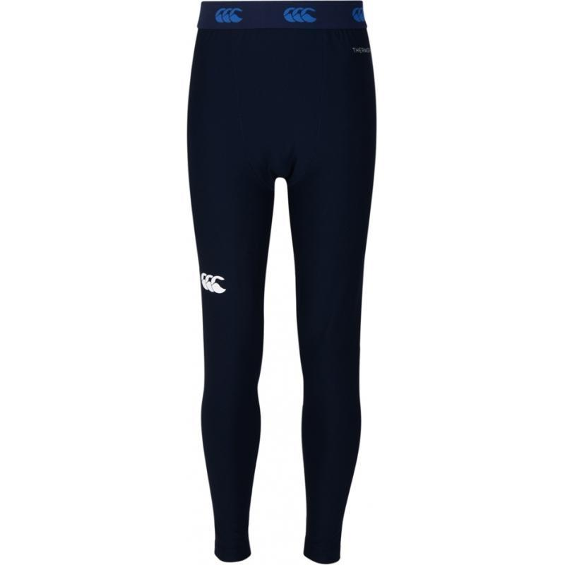 Canterbury Thermoreg Legging Heren