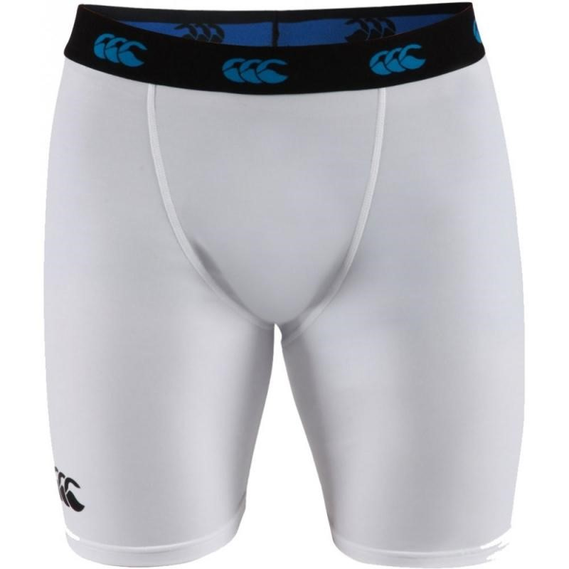 Canterbury Cold Short Heren