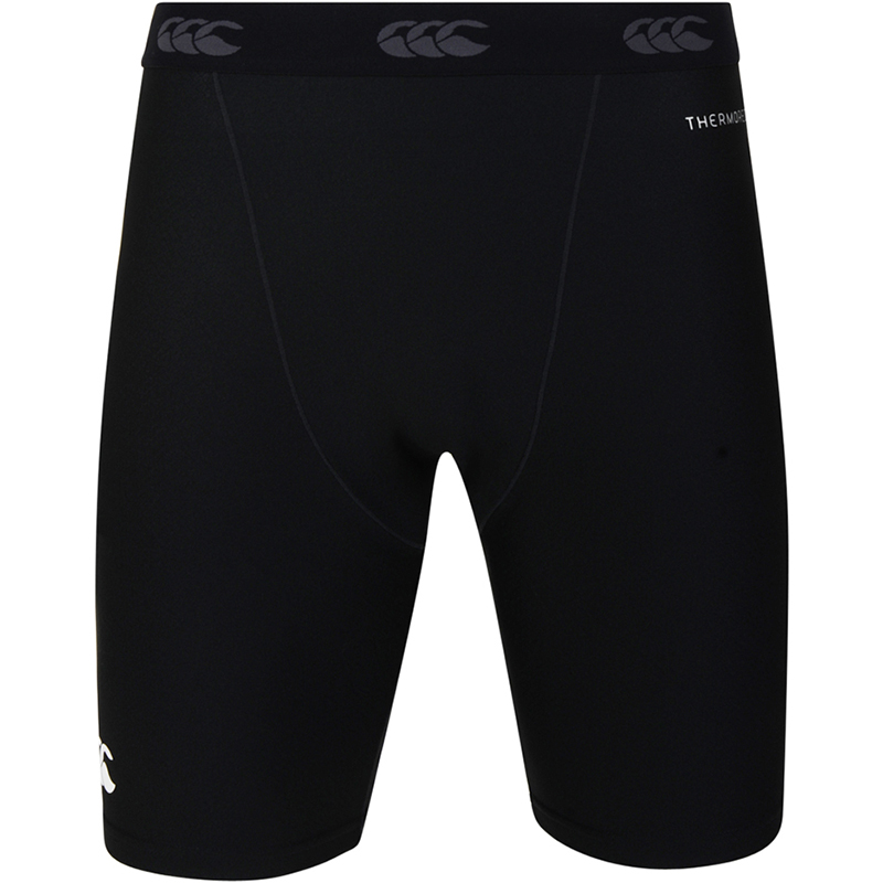 Canterbury Thermoreg Short Heren