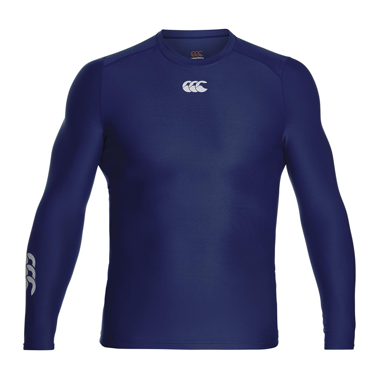 f400ab2c4c3837 Keeperskleding kopen  - Online keepers kleding bestellen