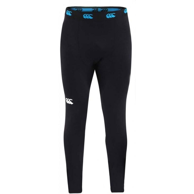 Canterbury Cold Legging Jr