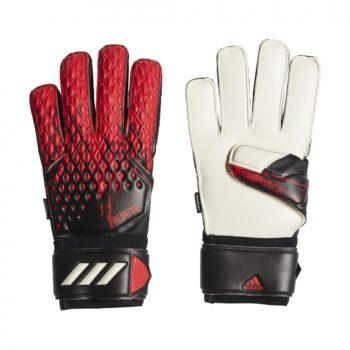 Adidas Predator 20 Match Fingersave Rechsteiner