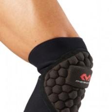Mcdavid Handbal kniebeschermer