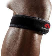 Mcdavid knieband/patella de mcdavid knieband/patella 414 is een professionele, kwalitatief hoogwaardige ...