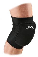 Mcdavid Jumpy knee pad zwart