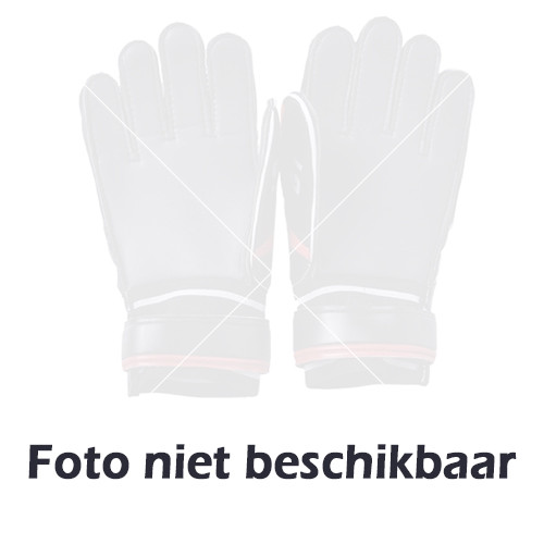 Keepershandschoen sleutelhanger Uhlsport Mini Glove Eliminator