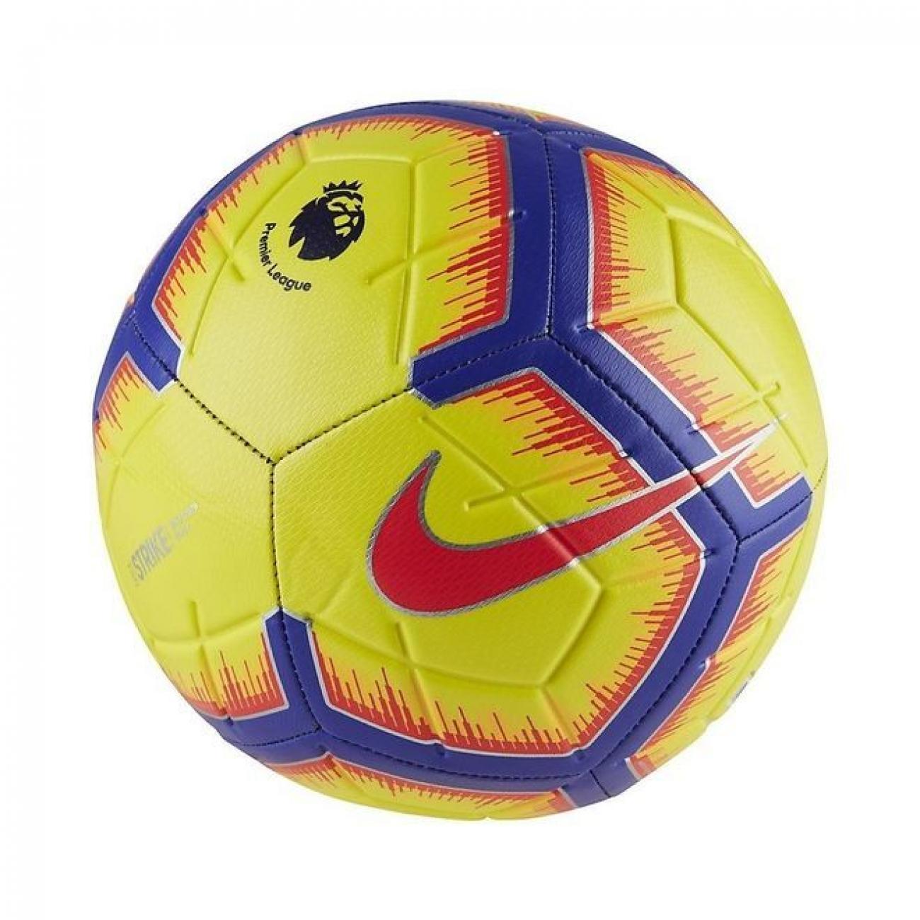 Nike Strike FA18