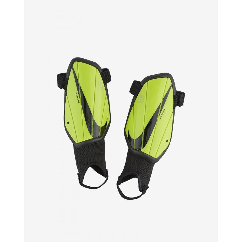 Nike Charge Guard