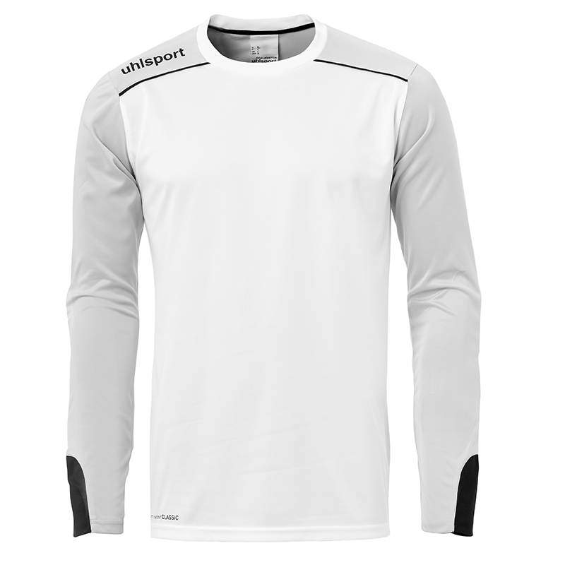 Uhlsport Tower GK Shirt LS | DISCOUNT DEALS
