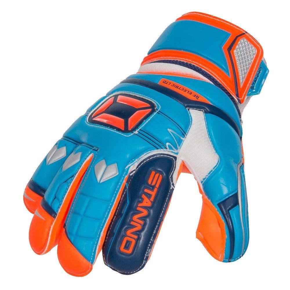 Stanno Electric Limited JR Blauw/Oranje