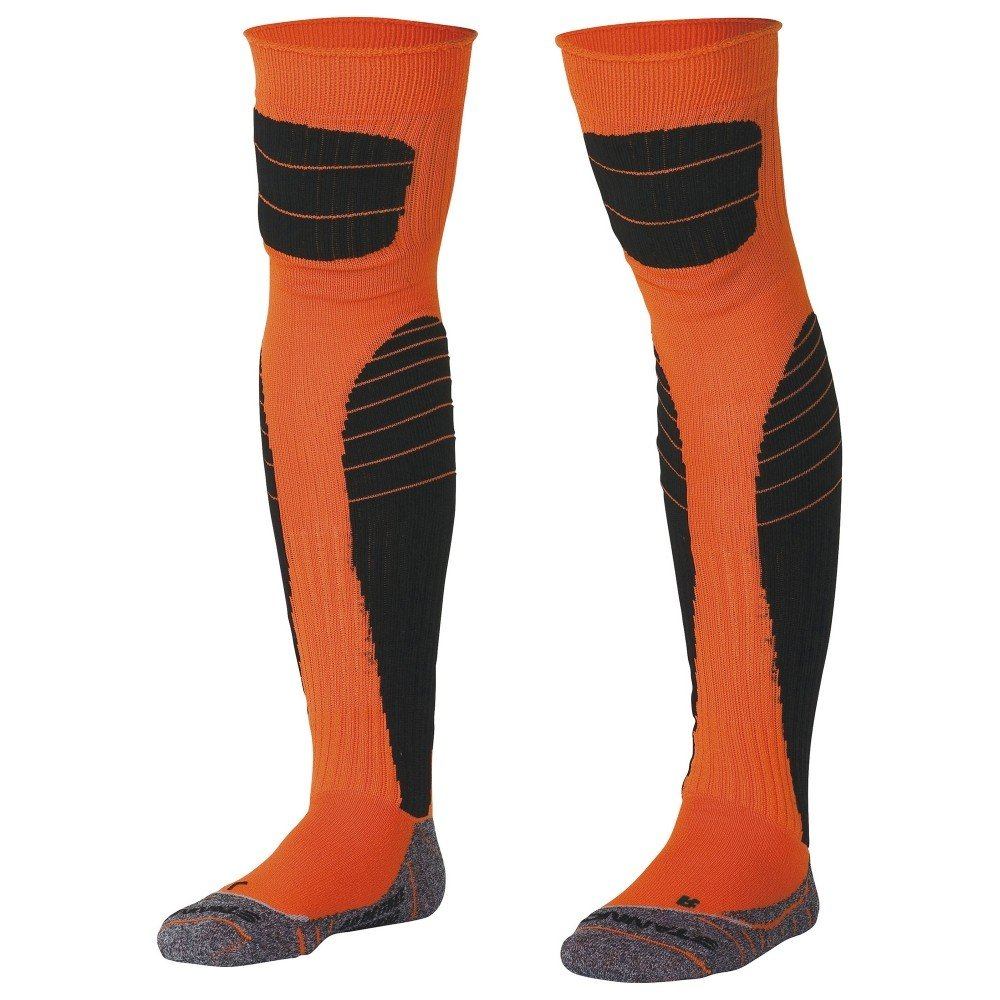 Stanno High impact goalkeeper sock 440116-3130