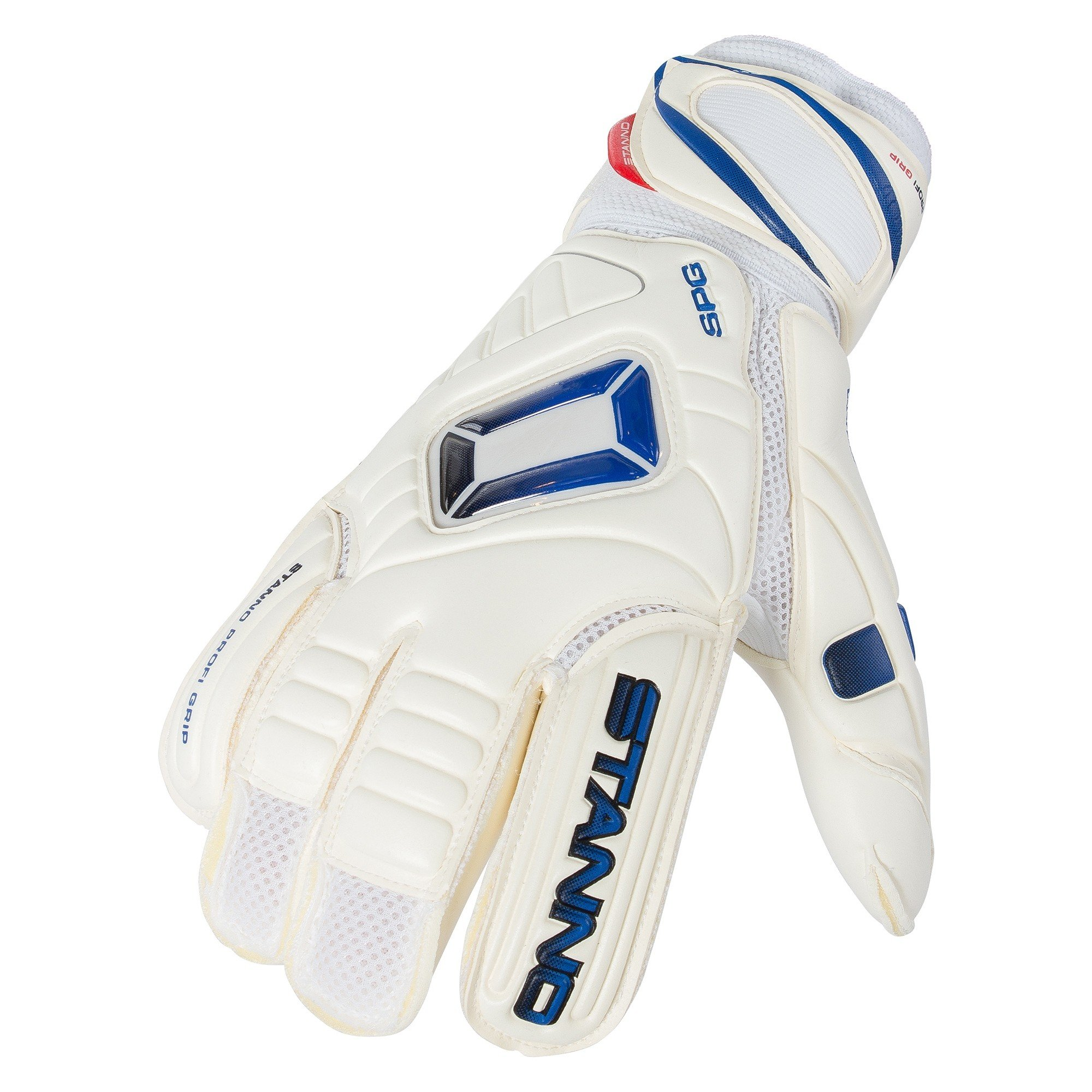 Stanno Ultimate Grip Aqua Foam