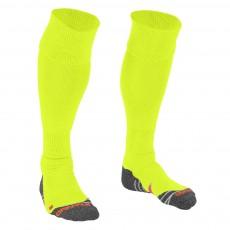 Stanno Uni Sock Neon Yellow 440107-4190