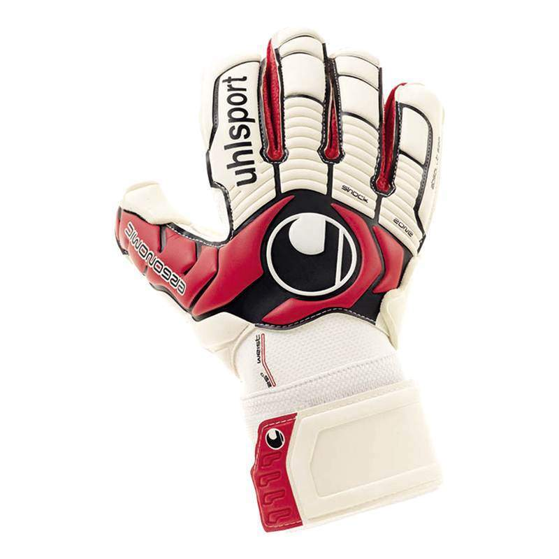 Uhlsport Ergonomic Absolutgrip (Aktie)