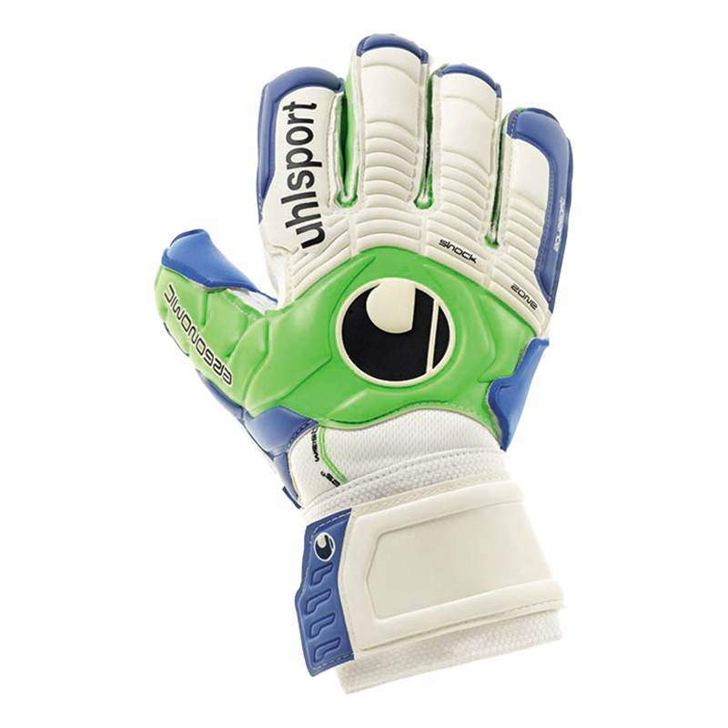 Uhlsport Ergonomic Aquasoft (Aktie)