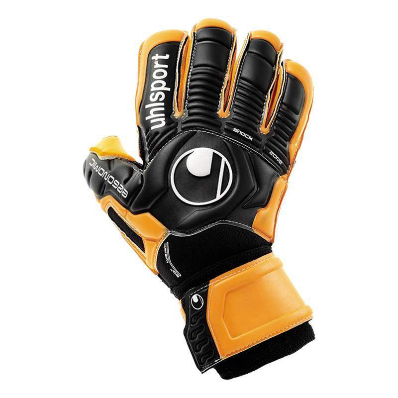 Uhlsport Ergonomic Supersoft RF