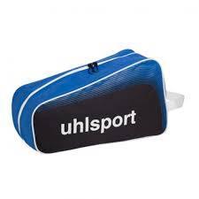 Uhlsport Goalkeeper Equipment Bag | DISCOUNT DEALS
