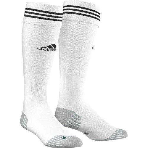 Adidas Adisock White/Black