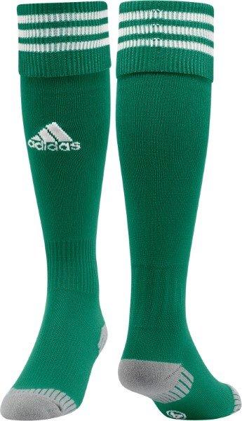 Adidas Adisock Bold Green/White