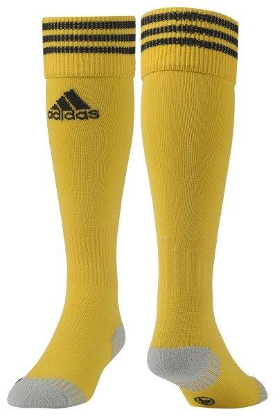 Adidas Adisock Sunshine/Black
